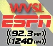 WVSL_ESPN_Selinsgrove